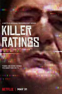 Killer Ratings Season 1 Episode 5 (S01E05)