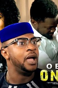 OBINRIN ONINABI – Yoruba Movie 2019 [MP4 HD DOWNLOAD]