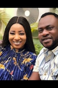 Olori – Yoruba Movie 2019 [MP4 HD DOWNLOAD]