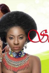 SELFIE QUEENS – Nollywood Movie 2019 [MP4 HD DOWNLOAD]