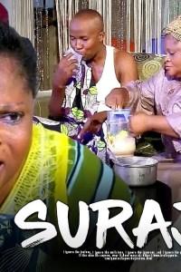 SURAJU – Yoruba Movie 2019 [MP4 HD DOWNLOAD]