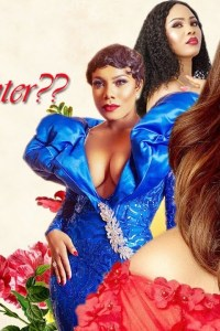 WHOSE MY DAUGHTER ?? – Nollywood Movie 2019 [MP4 HD DOWNLOAD]