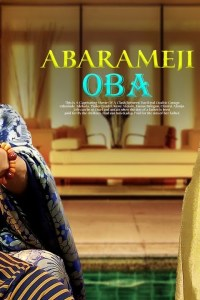 ABARAMEJI OBA – Yoruba Movie 2019 [MP4 HD DOWNLOAD]
