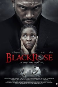 BLACKROSE – Nollywood Movie 2019 [MP4 HD DOWNLOAD]