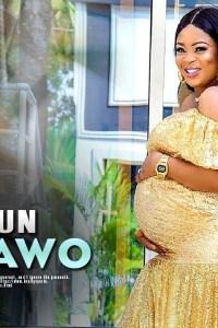 IBUKUN IGBEYAWO – Yoruba Movie 2019 [MP4 HD DOWNLOAD]