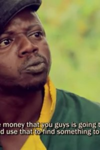 Mokalik Kowope – Yoruba Movie 2019 [MP4 HD DOWNLOAD]