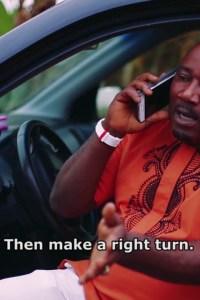 OGA DRIVER – Yoruba Movie 2019 [MP4 HD DOWNLOAD]