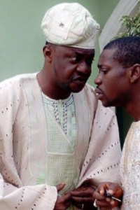 Oko Iyawo – Yoruba Movie 2019 [MP4 HD DOWNLOAD]