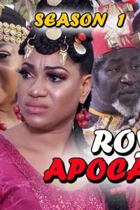 ROYAL APOCALYPSE SEASON 1 – Nollywood Movie 2019