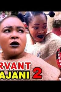 Servants Of Ajani Season 2 – Nollywood Movie 2019 [MP4 HD DOWNLOAD]