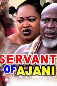 Servants Of Ajani Season 3 – Nollywood Movie 2019 [MP4 HD DOWNLOAD]