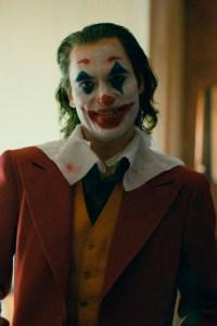 Joker (2019) Movie Download