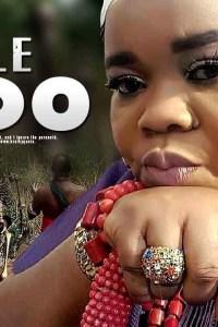 ADELE ONDO – Yoruba Movie 2019 [MP4 HD DOWNLOAD]