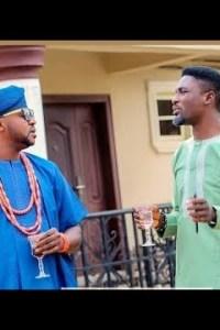 AFRICAN HOME – Yoruba Movie 2019 [MP4 HD DOWNLOAD]