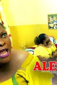 ALETILAPA – Yoruba Movie 2019 [MP4 HD DOWNLOAD]