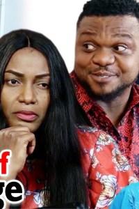 Box Of Marriage Season 5&6 – Nollywood Movie 2019