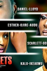 DIRTY SECRETS – Nollywood Movie 2019 [MP4 HD DOWNLOAD]