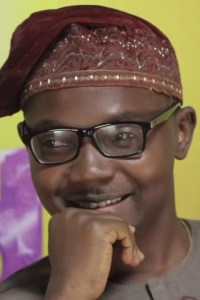 ETO TO GBAASKI – Yoruba Movie 2019 [MP4 HD DOWNLOAD]