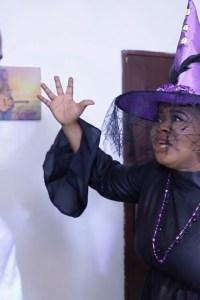 Ija Oloro Part 2 – Yoruba Movie 2019 [MP4 HD DOWNLOAD]