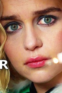 Last Christmas – Official Movie Trailer 2019