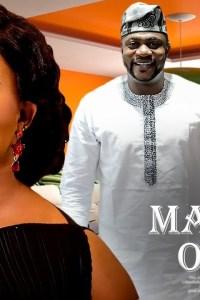 MARRIAGE ON FIRE – Yoruba Movie 2019 [MP4 HD DOWNLOAD]