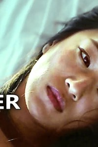 Ms. Purple – Official Movie Trailer 2019