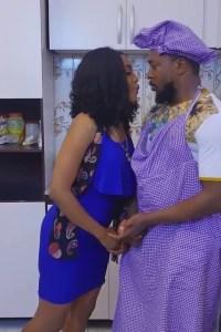 My Humble Cook Season 3&4 – Nollywood Movie 2019