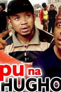 NPU NA AGHUGHO Season 1&2 – Nollywood Movie 2019