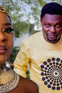ORE OBA – Yoruba Movie 2019 [MP4 HD DOWNLOAD]