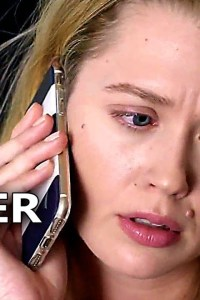 Psycho Granny – Official Movie Trailer 2019