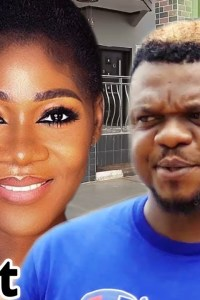Split Interest Season 7&8 – Nollywood Movie 2019