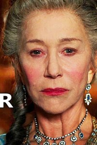 Catherine the Great – Official Movie Trailer 2019