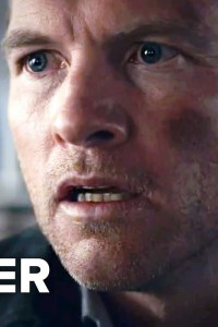 Fractured – Official Movie Trailer 2019