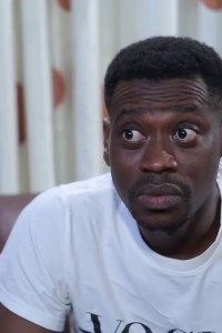 Kira kita – Yoruba Movie 2019 [MP4 HD DOWNLOAD]