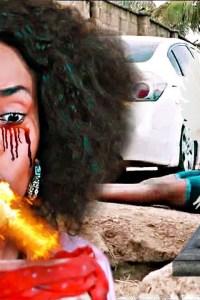 OFO IKU – Yoruba Movie 2019 [MP4 HD DOWNLOAD]