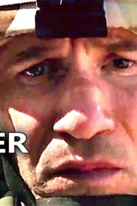 Tom Clancy's Ghost Recon Breakpoint – Official Movie Trailer 2019