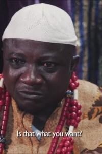 Abuke Oshin 3 – Yoruba Movie 2019 [MP4 HD DOWNLOAD]