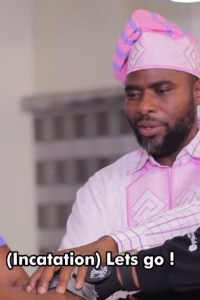Ijapa – Yoruba Movie 2019 [MP4 HD DOWNLOAD]