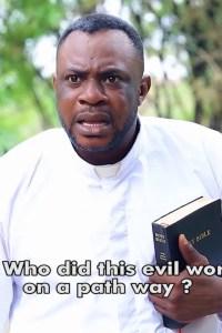 Ogo Oluwa – Yoruba Movie 2019 [MP4 HD DOWNLOAD]