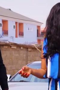Omobonike Benson 2 – Yoruba Movie 2019 [MP4 HD DOWNLOAD]