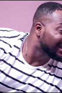 APARO – Yoruba Movie 2019 [MP4 HD DOWNLOAD]