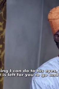 Kanna Kanna – Yoruba Movie 2019 [MP4 HD DOWNLOAD]