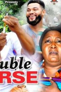 TROUBLE NURSE SEASON 1 – Nollywood Movie 2019