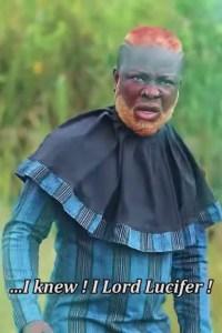 Lucifer – Yoruba Movie 2019 [MP4 HD DOWNLOAD]
