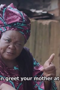 Orun Teju – Yoruba Movie 2019 [MP4 HD DOWNLOAD]