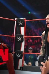 Rey Mysterio vs. AJ Styles – United States Title Match