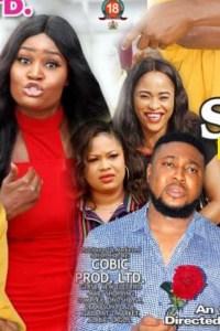 SISTER AGAINST SISTER SEASON 2 – Nollywood Movie 2019