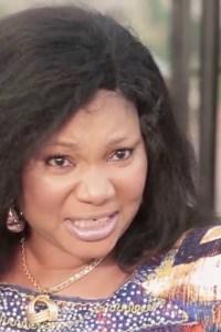 Solape Erujeje – Yoruba Movie 2019 [MP4 HD DOWNLOAD]