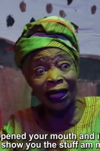 Basirat – Yoruba Movie 2020 [MP4 HD DOWNLOAD]