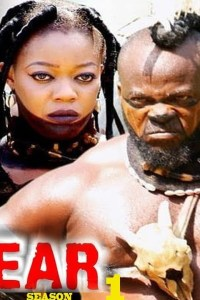 FEAR SEASON 1 – Nollywood Movie 2020